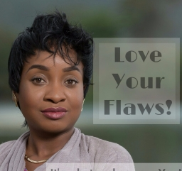 Love Your Flaws